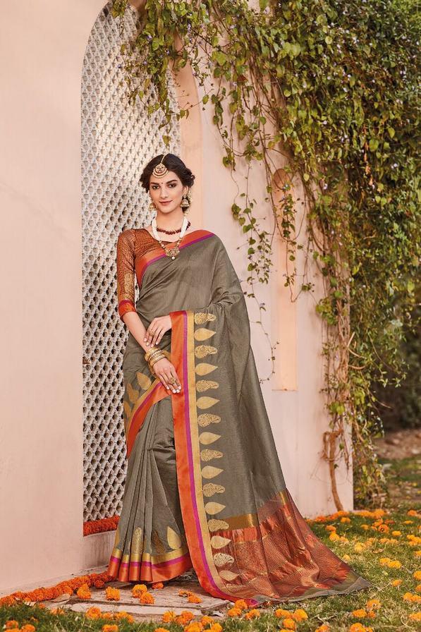 1cf775eaf1 KASHMIRI SILK VOL 3 - Handloom Cotton fabric weaving patterns ...