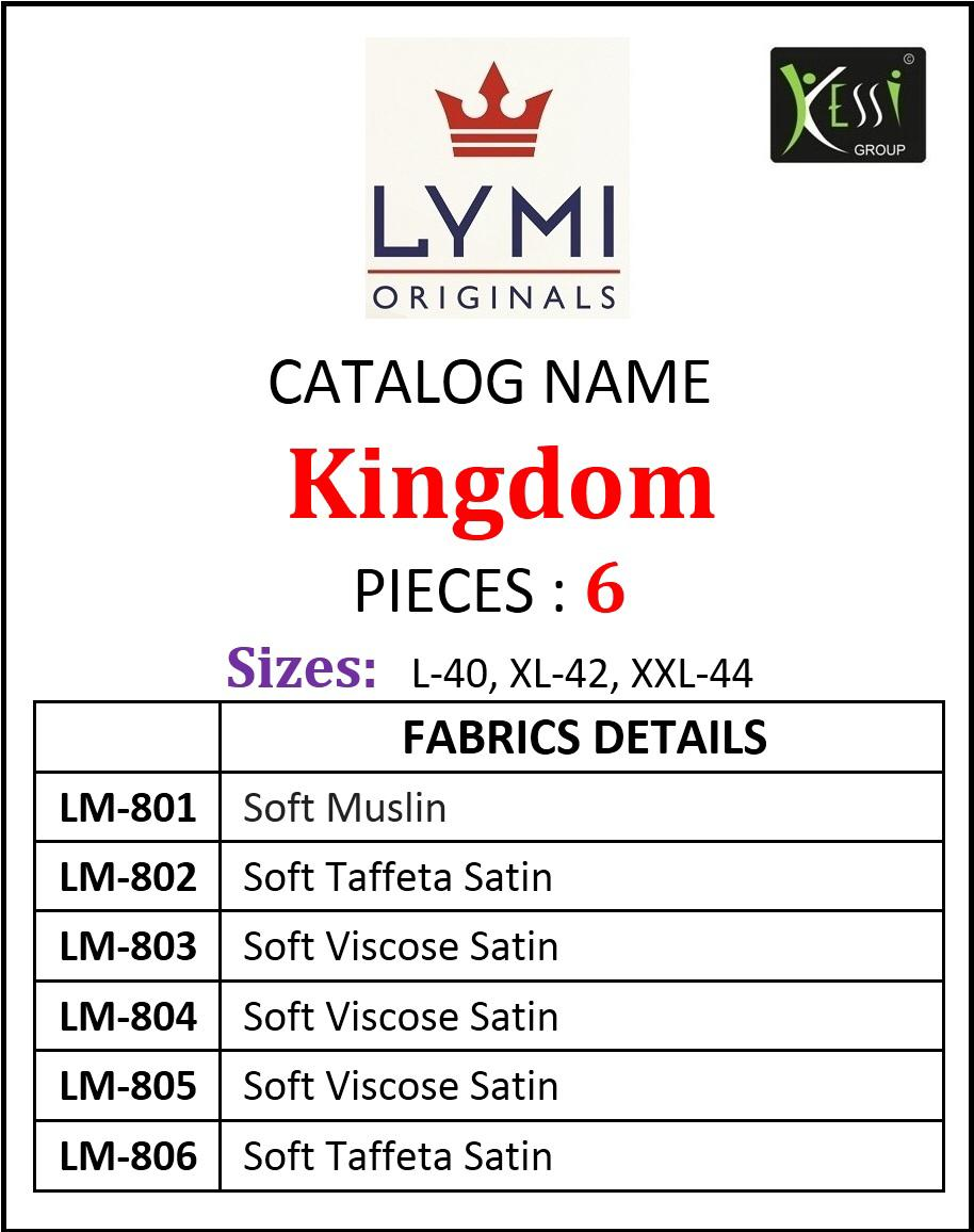 cb72b628a7 LYMI KINGDOM - Soft Muslin & Satin silk fabric with hand work ...