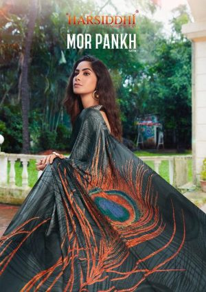 Elina Fashion Sarees For Women Dola Silk L Traditional Saree Indian Wedding Gift Sari With Unstitched Blouse Mosulspace Org